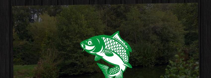 Website: Holly Farm Lakes